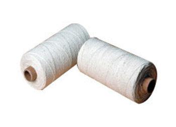 Asbestos Valve Twist Yarn