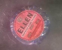 Ellen Graphited Gland Package
