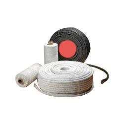 asbestos-rope-250x250