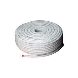 white-dry-asbestos-packing-250x250