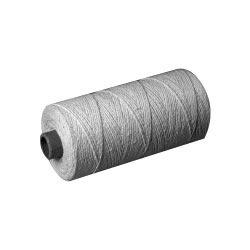 asbestos-yarn-with-brass-250x250