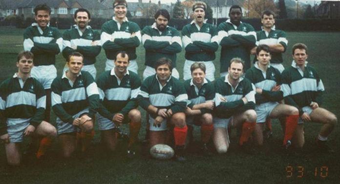 rugby1st Team 1993 - 94.jpg