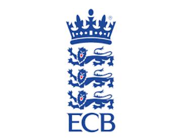 sponsor ECB.png