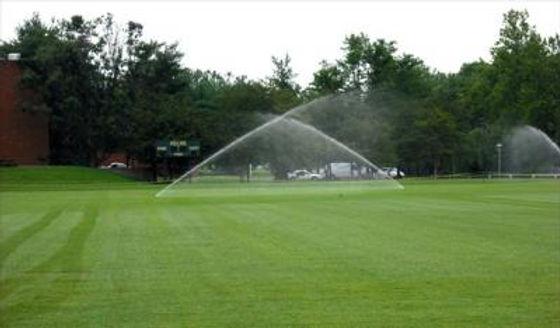 water-athletic-field.jpg