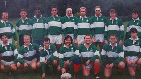 rugby1st Team 1992 - 93.jpg