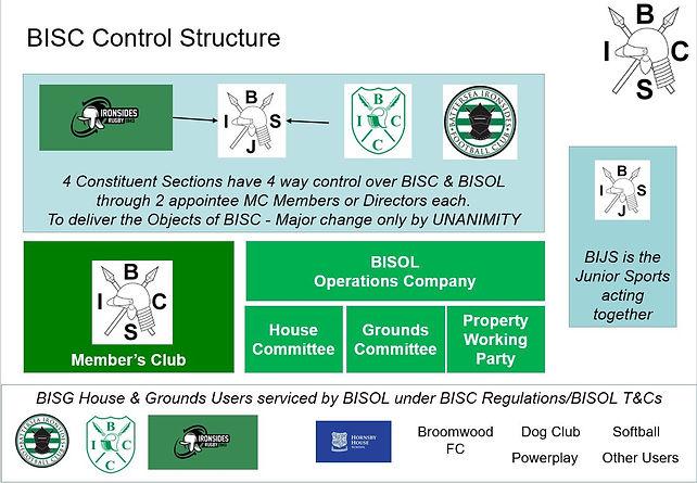 BISC Control Structure.JPG