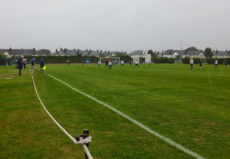 BISC football pitch.jpg