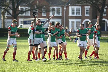 rugby1sts.jpg