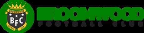 logobroomwood.png
