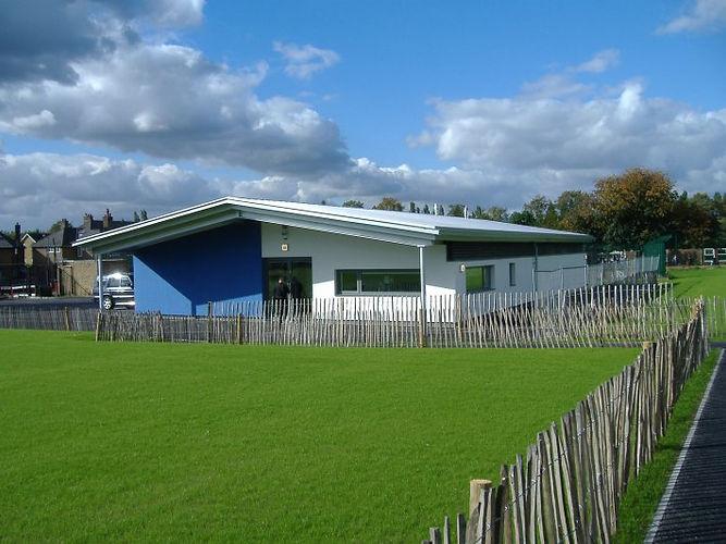 adt-wandsworth-pavilion-w710.jpg