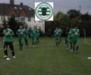frontfootball.JPG