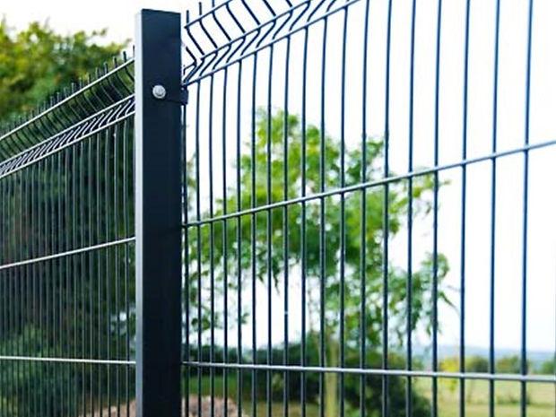 Welded Mesh Security Fencing.jpg