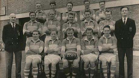 rugby1st Team 1954 - 55.jpg