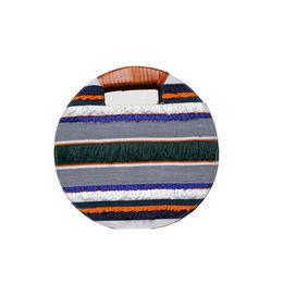 Maitama Moon Bag