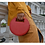 Thumbnail: Maitama Mood Bag Mini - Red