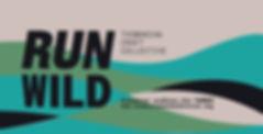 cover-banner.jpg