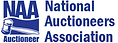 Central Illinois Auctions NAA Member