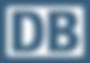 800px-Deutsche_Bahn_AG-Logo.png