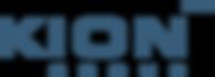Kion_Group_logo.svg.png