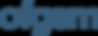 ofgem-vector-logo.png