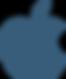 2000px-Apple_Logo.svg.png