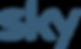 2000px-SKY_Basic_Logo.svg.png