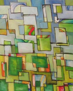 Green Plots  $480