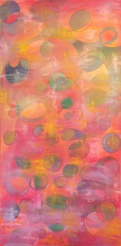 Bubbles  $432