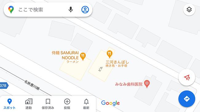 地図拡大.PNG