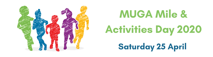 MUGA Mile &Activities Day 2020 banner.pn
