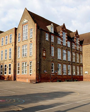 Halstow Primary School (2)-L_edited.jpg