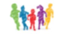 MUGA Mile &Activities Day (4)_edited.png