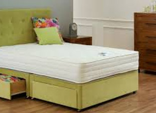 Respa Bed Spring