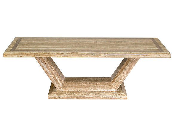 Elgin Coffee Table