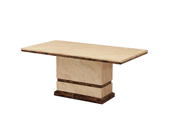 Marcello Coffee Table