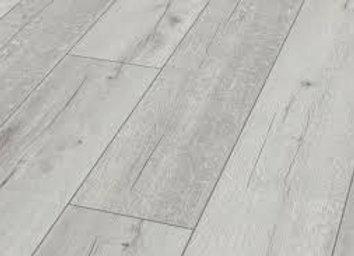 Wood Laminate-White