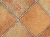 Elite Classic Tiles