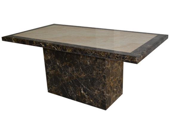 Ravelli Coffee Table