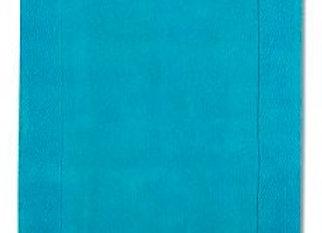 Nair Color