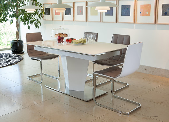 Essence Dining Collection