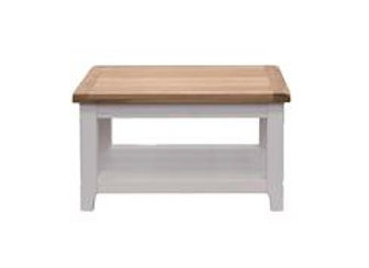 Clemence Coffee Table
