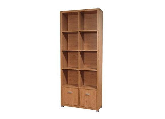 Oscar Bookshelf-Tall