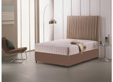 Respa Beds