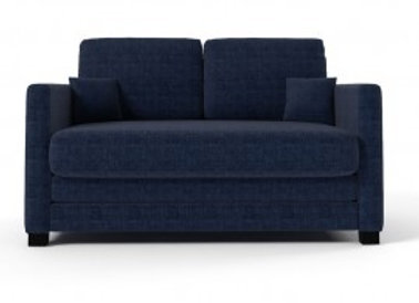 Mexico Sofa Bed-2 seater