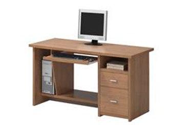 Oscar Computer Table
