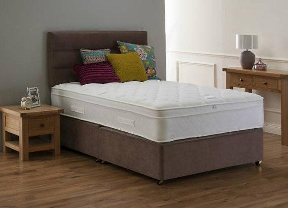 Respa Bed