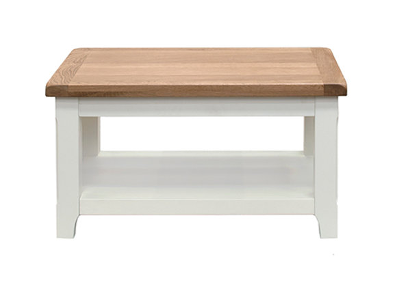 Chaumont Coffee Table