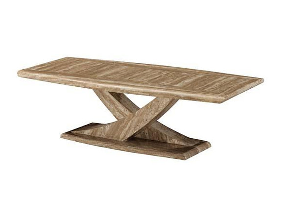 Olympia Coffee Table