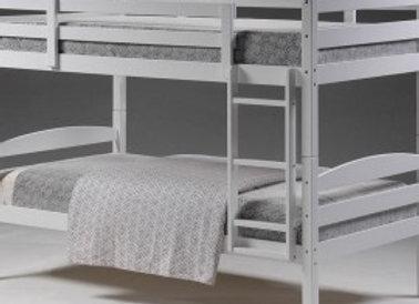 Mars Bunk Bed
