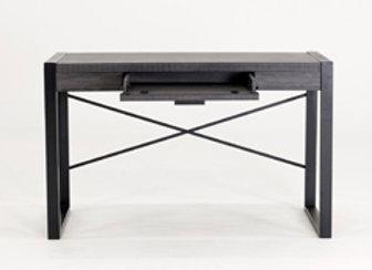 Branko Computer Desk
